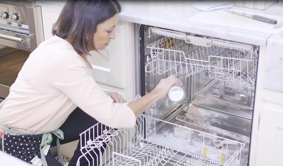 lavastoviglie6