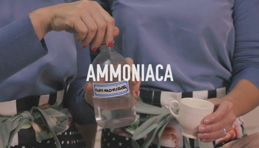 ammoniaca-2