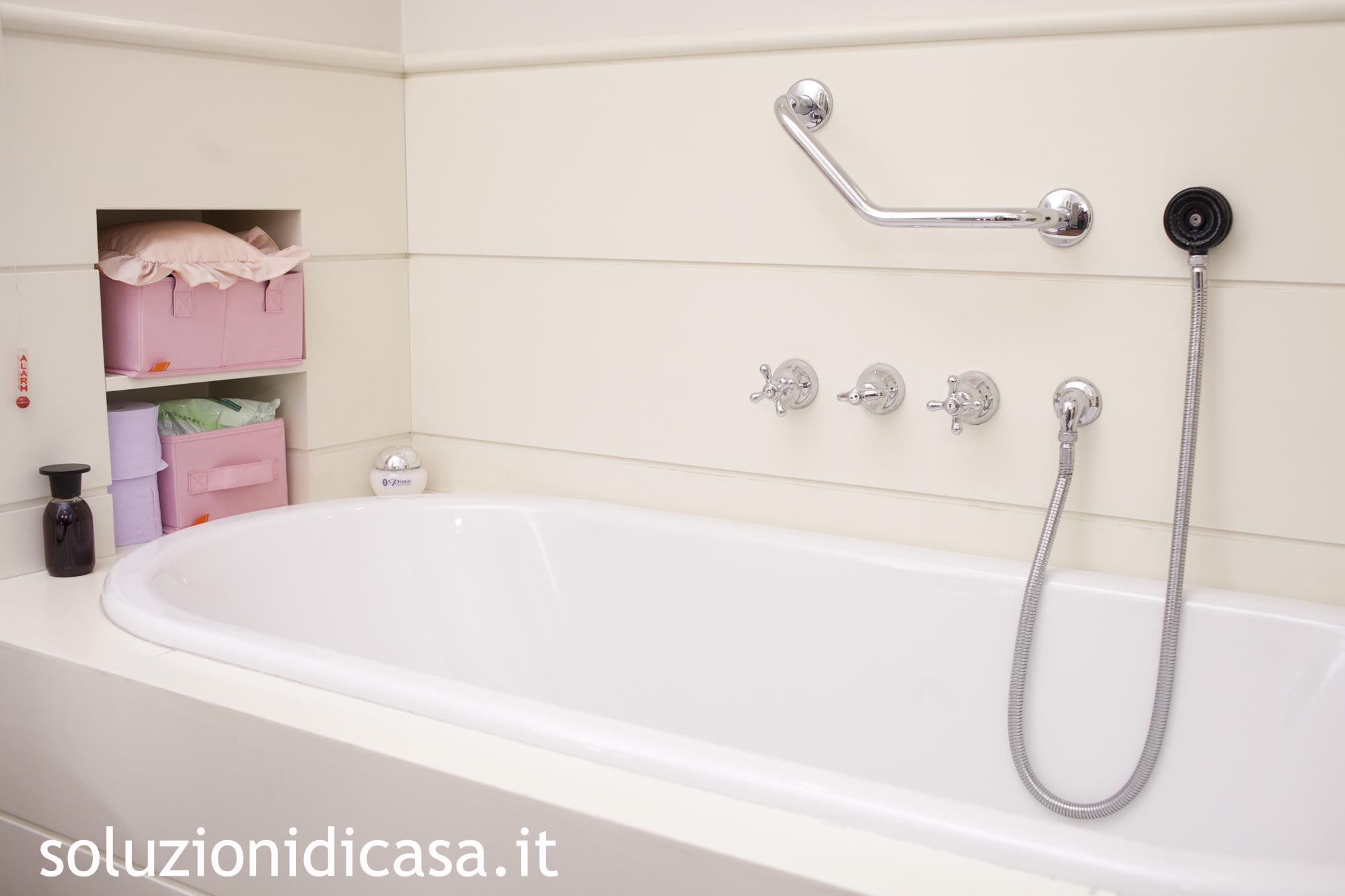 vasca-da-bagno-2